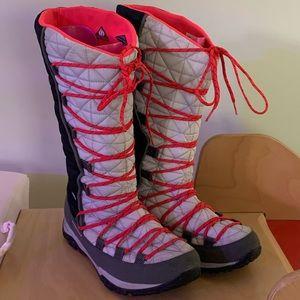 ❄️ Columbia Winter Boots ❄️